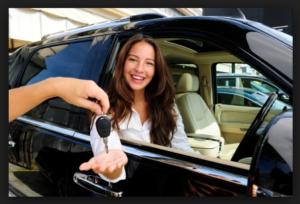 7 Arti Mimpi Naik Mobil Baru yang Maknanya Mencengangkan ...